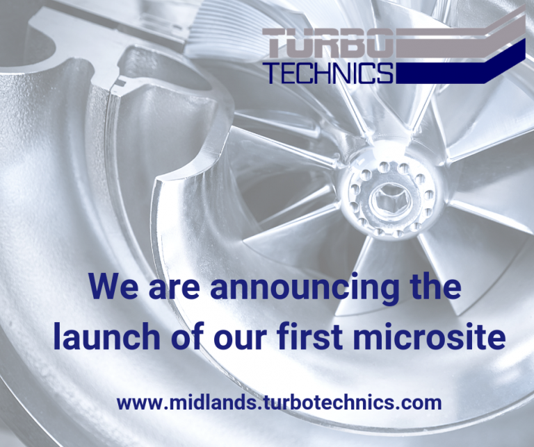 We have launched our first microsite and are excited to share it with you